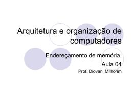 Aula 09 - professordiovani.com.br