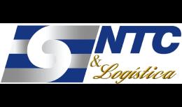 Slide 1 - NTC & Logística