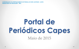 Portal_Periódicos 2015- Alessandro Dietrich