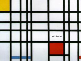 Estetica - conceito