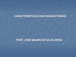 2__aula__caracterisitica_f.etarias