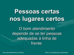 perfil_e_competencias_do_atendente_2