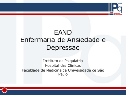 Apresentacao_EAND