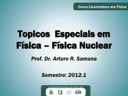 topicos-fisica-nuclear-ead