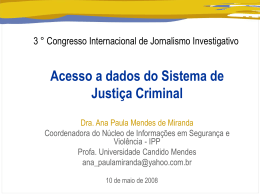 Dados_justica_criminal_Ana_Paula_Miranda