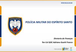 Apresentação PMES 17/10/2013