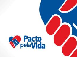 plano segurança estadual - Lauro de Freitas