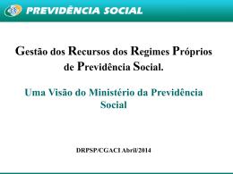 Keviler Nobre Barroso Pinheiro