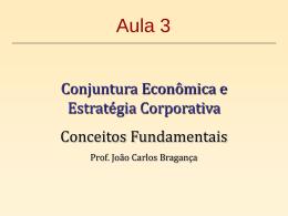 Elasticidade-preço da demanda - Universidade Castelo Branco