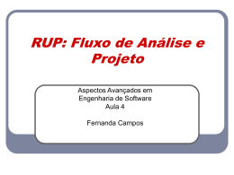 Aspectos_Engenharia_de_Software-2009_-_aula4