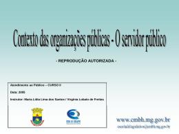 contexto_das_organizacoes_publicas_editado