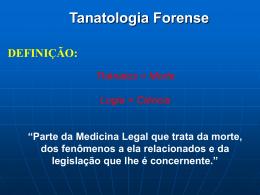 aula_tanatologia_forense_aluno1 (1651712)