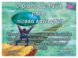 O_plano_de_Deus_para_nossa_salvacao_1