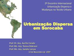 Teresa Debrassi, Aurílio Caiado e Sandra Lanças 01