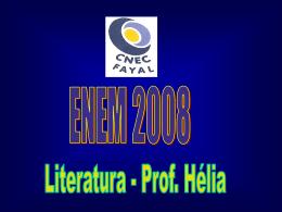 ceb08b3ae HISTÕRIA CONCISA. DA LITERATURA BRASILEIRA. ALFREDO
