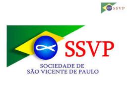 O QUE É A SOCIEDADE DE SÃO VICENTE DE PAULO?