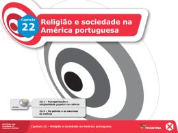 cap22_religiao_america_portuguesa