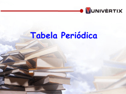Propriedades_Periód.. - Webgiz