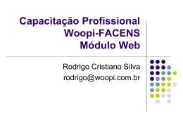 Web Form - caversan.eng.br