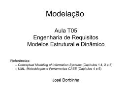 cad-Mod-2008_T05