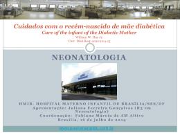 neonatologia - Paulo Roberto Margotto
