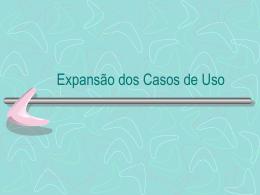 3-CasosDeUso_OperacoesEConsultasDeSIstema