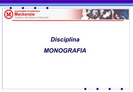 Esboço do caso - Prof. Alberto Medeiros