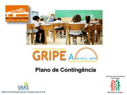 Serviços Administrativos - Portal de escolas da Madeira