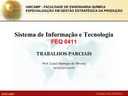Trabalhos_SIT_2011