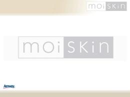 moiskin - Conventionline