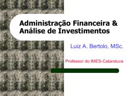 Cap_00 - Site Prof. Bertolo