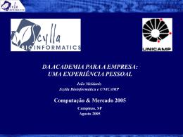 Meidanis-ComputMercado-2005