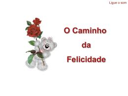 015-Caminho-da-Felicidade