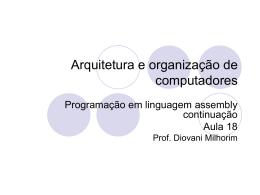 Aula 18 - professordiovani.com.br
