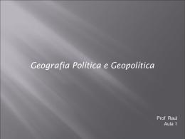 geopolitica1