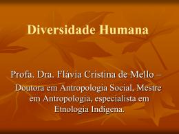 EAD-Diversidade-humana-e-sociodiversidade