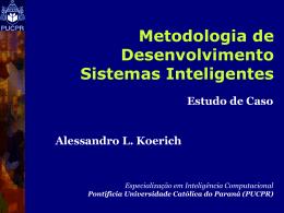 1-EstudoCaso-FamiliaSimpsons-MDSI-IC