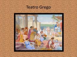 2bim Teatro Grego 1s..