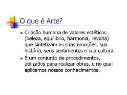1-História-da-arte