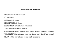 Slide 1 - Pessoa (Franca/SP)