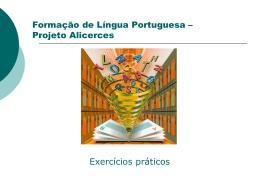 exercicios_praticos