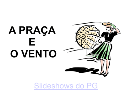 copia_de_a_praca_e_o_vento