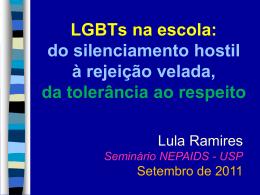 Lula-Ramires-Apresentação-NEPAIDS-6set11-1