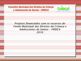 Santos_Projetos_FMDC..