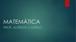 Aula 13-10-14 – Alfredo Castelo
