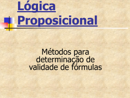 Logica33