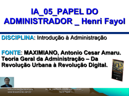 IA_05_PAPEL_DO_ADMINISTRADOR