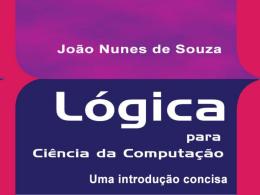 Aplicação do método às fórmulas com conectivo