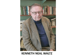 KENNETH_WALTZ _CAP_3_E_5_