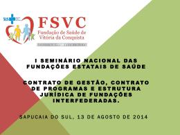 apresentação_Seminário_ANFES_13_de_agosto